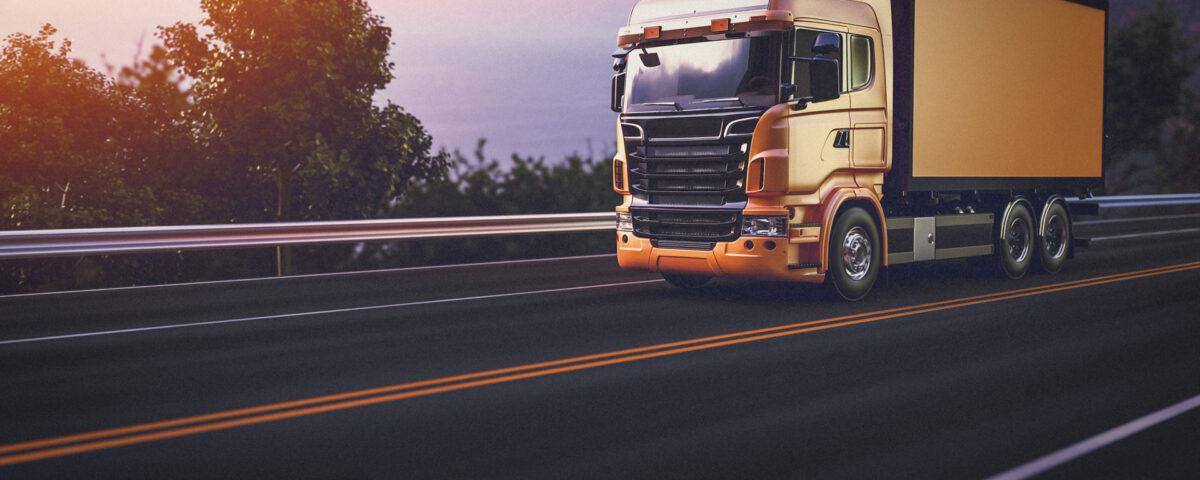 Stam - Transport ciężarowy Wałbrzych